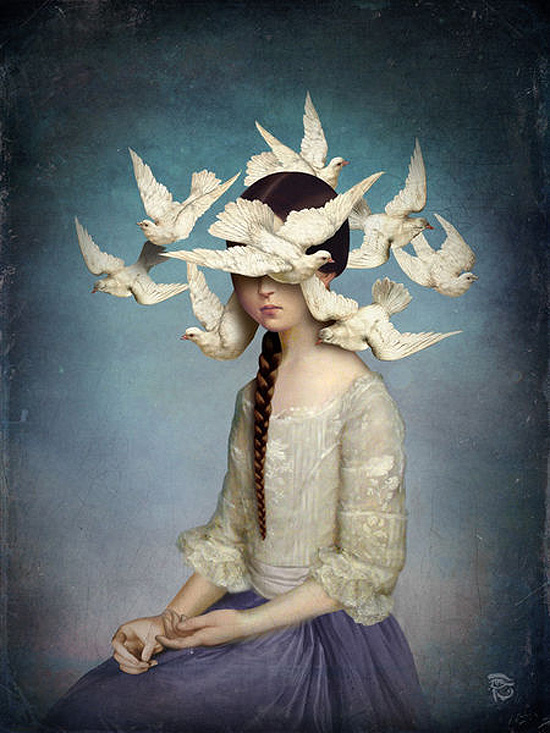 christian-schloe-illustration-09