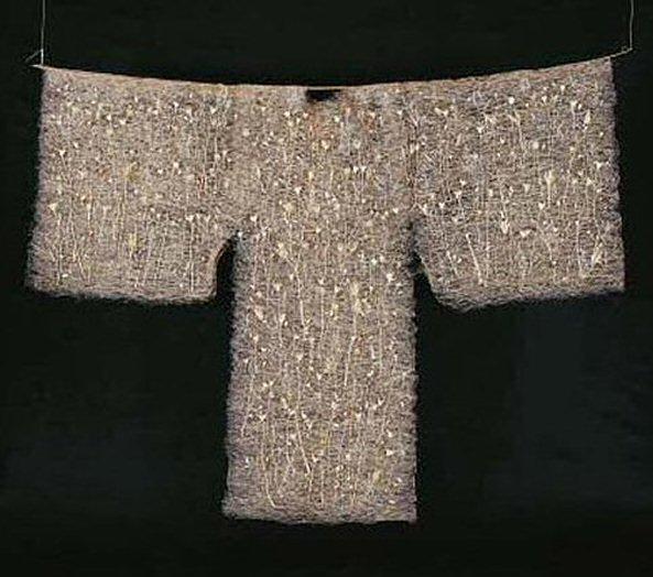 Song Dynasty Kimono